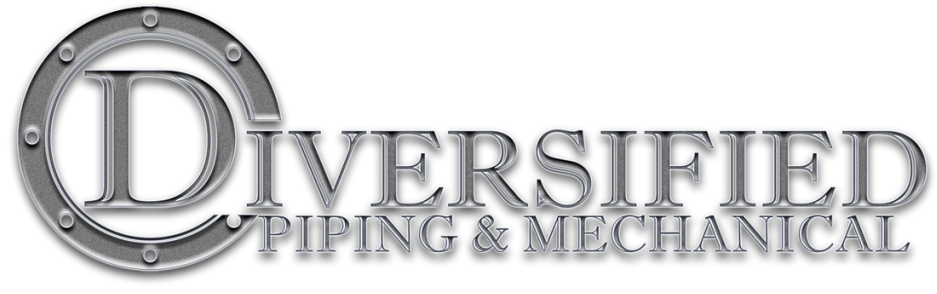 Diversified Piping & Mechanical, Inc.
