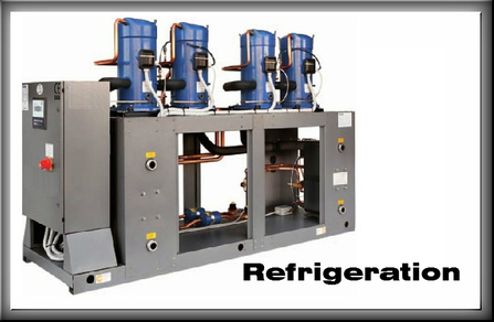 Click for refrigeration details