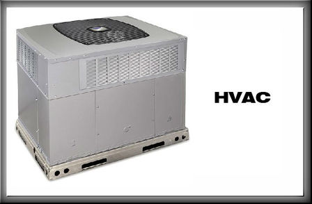 Click for HVAC details